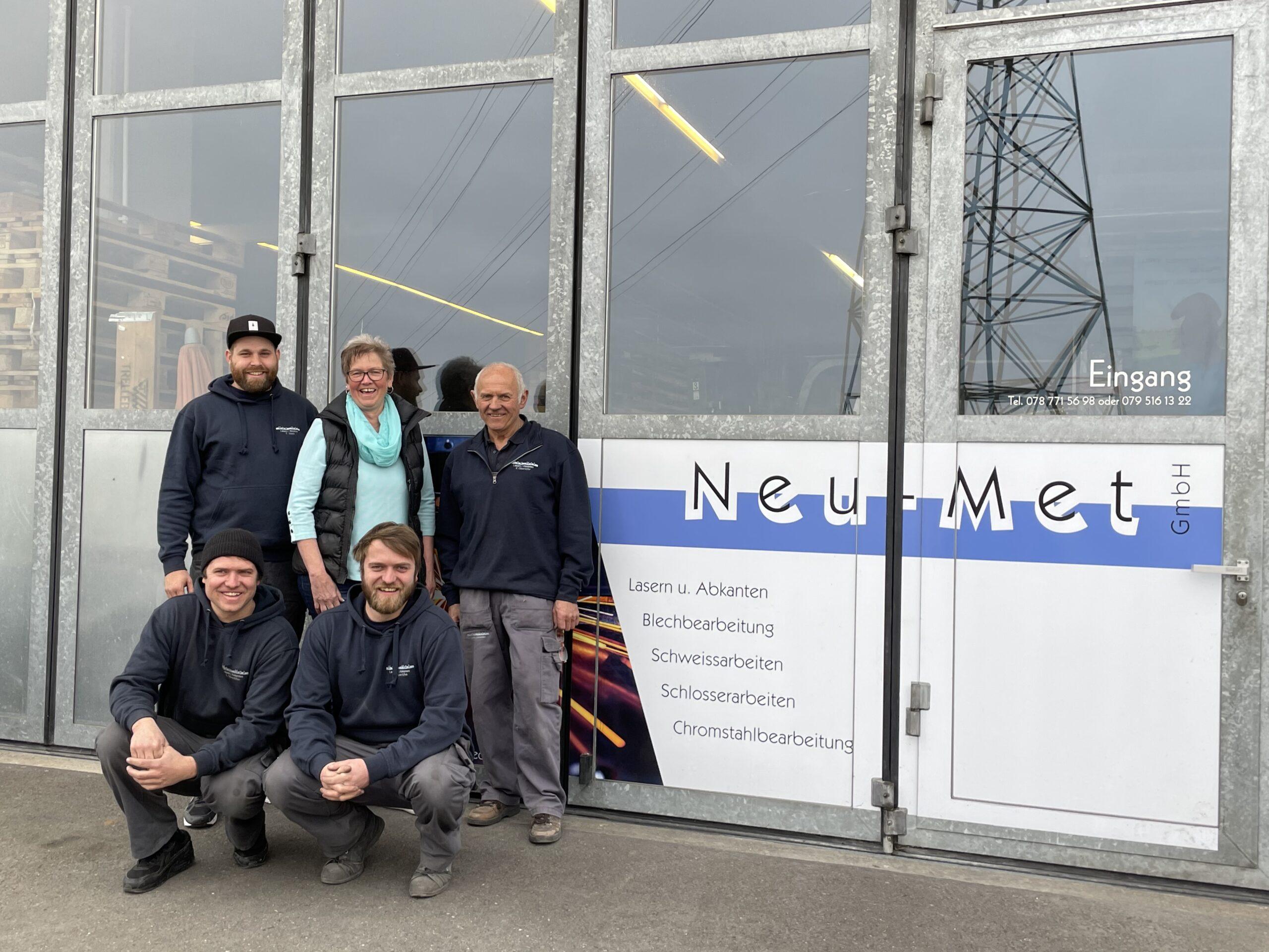 neumet_neuenkirch_mitarbeiter_teamfoto